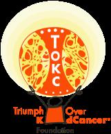 tokc-logo
